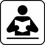 reading-book-clip-art