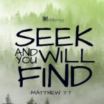 seek-and-you-will-find-used-with-permission-ibible-verses