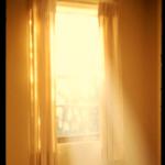 light_through_a_window